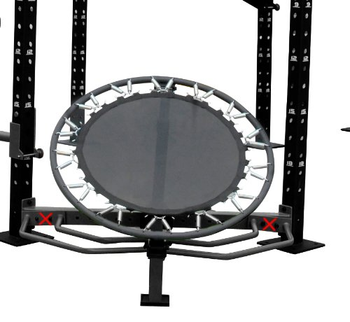 j/fit Med Ball Rebounder by j/fit