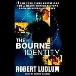 The Bourne Identity | Robert Ludlum