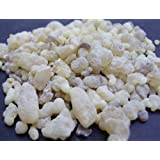 FRANKINCENSE Resin Tears Gum PREMIUM NATURAL Incense Rock 1, 4, 16 oz Lb (16 OZ = 448 GM)