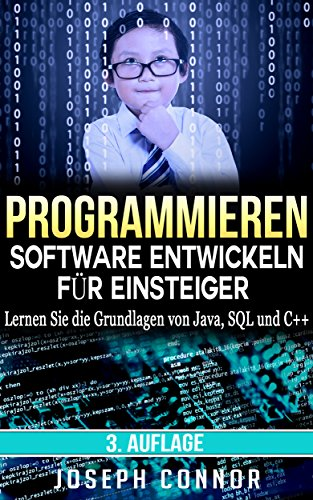 Java Lernen Ebook