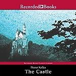The Castle | Franz Kafka