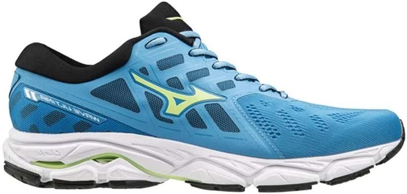 Mizuno Wave Ultima 11 Zapatillas para Correr - SS19-46: Amazon.es: Zapatos y complementos
