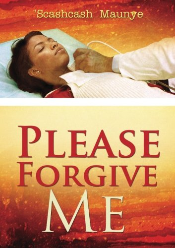 Download Please Forgive Me pdf epub