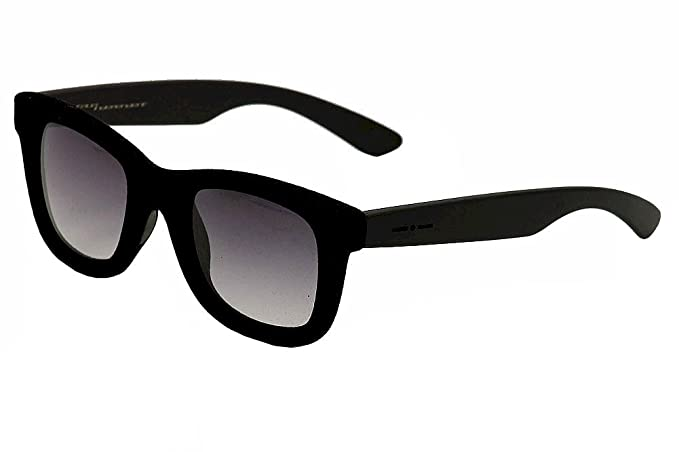 italia independent Gafas de Sol 0090V.009.000009.000 (50 mm ...