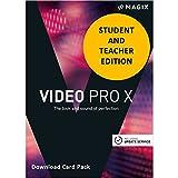 Magix Video Cards