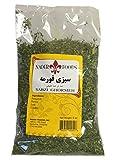 Grocery Gourmet Food Best Deals - Nader Foods Sabzi Ghormeh