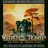 Far From Madding Crowd by Wuthering Heights (2004-01-19)