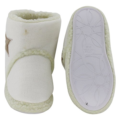Open Women's Slippers Back Weiß brandsseller gRFq5xSZ