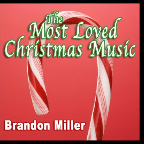 The Most Loved Christmas Music