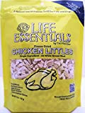 Life Essentials Freeze Dried Chicken Littles by Cat-Man-Doo 5 oz 6pk