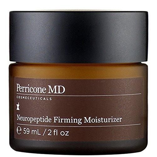 Perricone MD Neuropeptide Firming Moisturizer 59ml