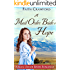 A Mail Order Bride's Hope