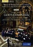 Sacred Music - God's Composer [Import]