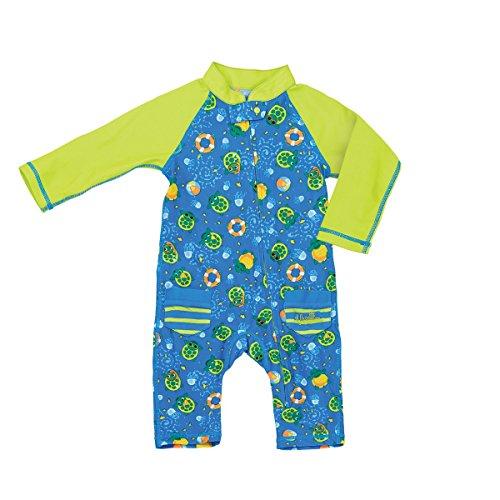 UV Skinz Baby Boys Swim product image