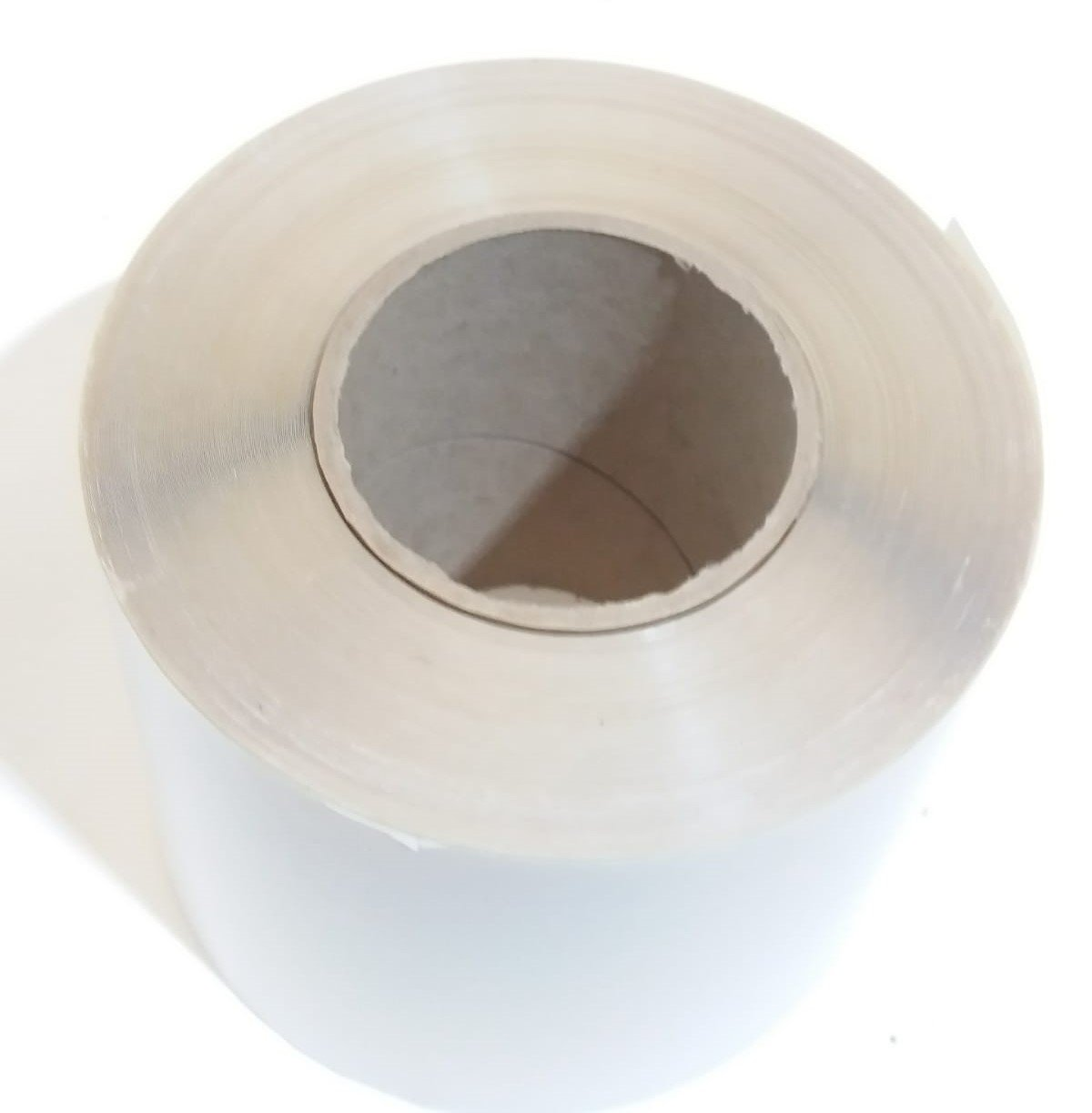CRICKET BAT SHEET ANTI SCUFF PROTECTION SAFETY SHEETS TAPE CLEAR PLAIN