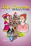 Life Lessons with Baronesses Von Lekton, Wade Rockwood, 1452046875
