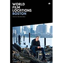 World Film Locations: Boston
