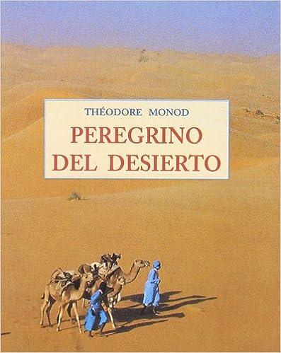 Literatura en primera persona, memorias, ficción autobiográfica, etc. - Página 3 51iXqmxRsJL._SX395_BO1,204,203,200_