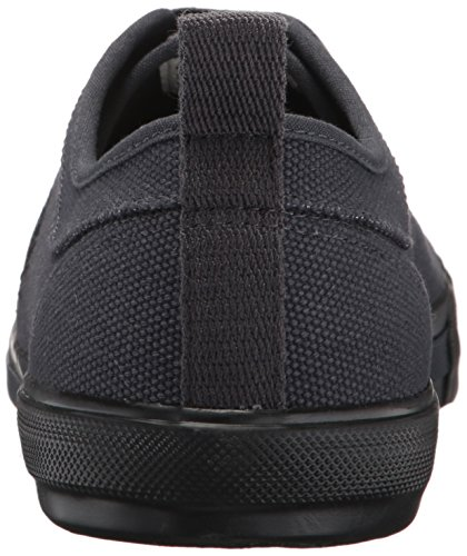 Fred Perry Horton Canvas B3190491, Basket