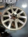 Automotive : 20 INCH 2009-2014 FORD F-150 EXPEDITION KING RANCH OEM ALLOY WHEEL RIM 3789 9L341007