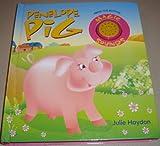 Penelope Pig (Magic Sounds Series 2)