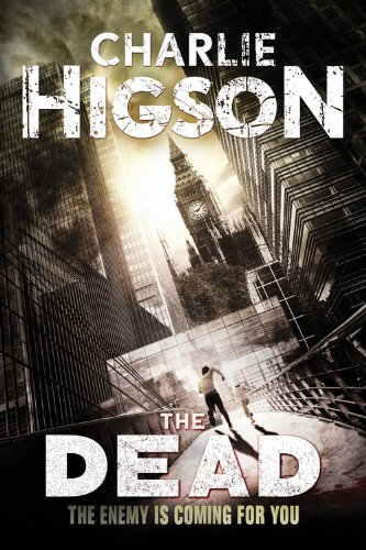 Download The Dead (new cover) (An Enemy Novel) PDF