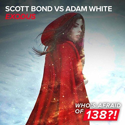 Exodus (Scott Bond & Charlie Walker Extended Remix)