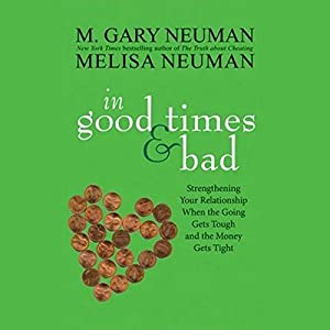 In Good Times and Bad Audiobook