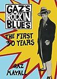 Gaz's Rockin' Blues, Gaz Mayall, 1907112154