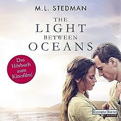 The light betweeen oceans