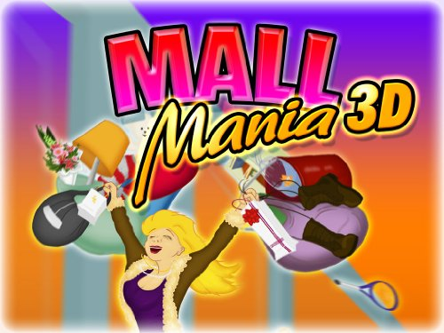 mall-mania-3d-download