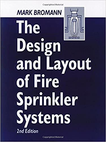 Hydraulic Calculations Fire Fighting Systems Epub Download