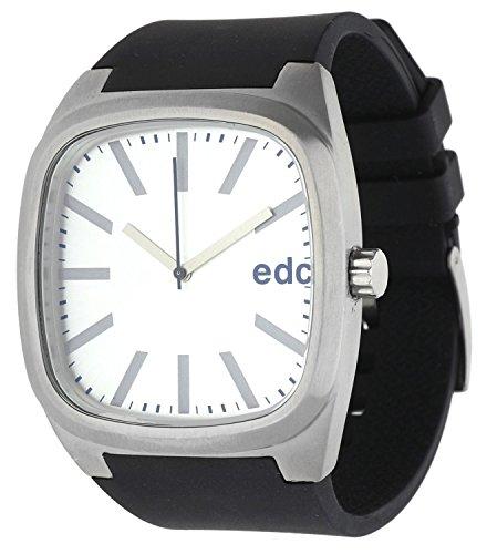 edc by Esprit retro maestro, Men's Wristwatch