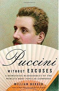 Puccini Signature
