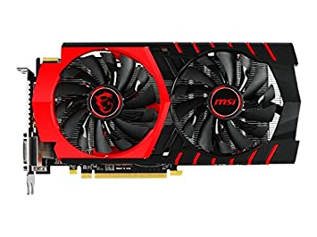 Msi Video Card Driver