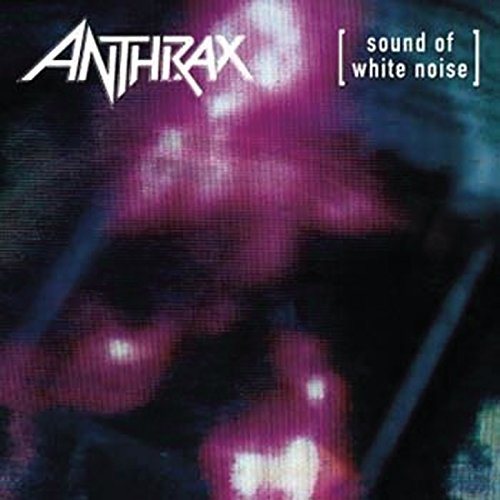 Sound of White Noise - Expanded Edition