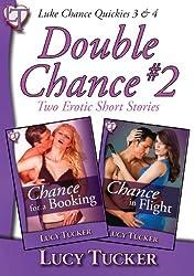 Double Chance #2 (Luke Chance Doubles)