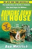 Bringing down the House, Ben Mezrich, 0743249992
