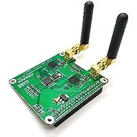 Raspberry Pie MMDVM Digital Radio Wireless Hot Spot hotspot Mini Relay Duplex