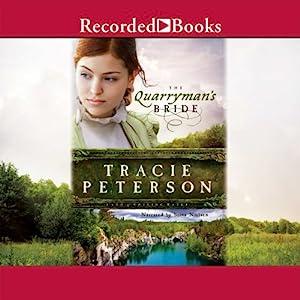 The Quarryman's Bride Audiobook