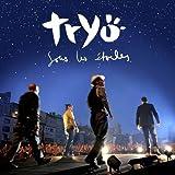 Live Sous Les Etoiles by Tryo