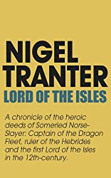 Lord of the Isles (Coronet Books)