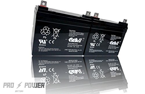 2-casil-12v-33ah-for-hoveround-all-models-replacement-battery