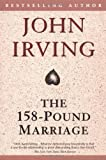 The 158-Pound Marriage (Ballantine Reader's Circle)