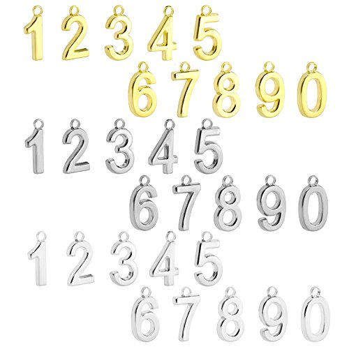beadnova-30pcs-rhodium-gold-silver-plated-satin-number-0-9-charm-pendants-for-fashion-bracelet-neckl
