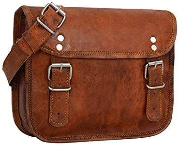 40060ce83fc19 Non mi aspettavo una borsa cosí. E poi la letterina lasciata al suo interno  mi ha commosso un casino. E complimenti per l ottimo prodotto.
