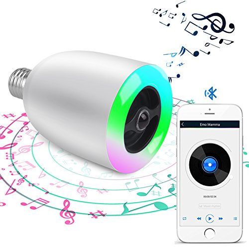 How To Buy The Best Surround Sound Light Bulb Bestbump Info