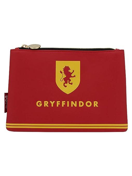 Grupo Erik Estuche Gryffindor - Harry Potter: Amazon.es ...
