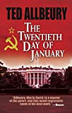 """""""Allbeury, like le Carré, is a master of the genre, and this novel represents some of his best work."""" - Booklist """"A flawlessly structured plot."""" - Publishers Weekly """"Uncannily predicted the rise of Donald Trump."""" - Slate.com It's 1980 and the Cold Wa..."""