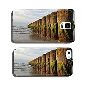 Baltic Sea cell phone cover case Samsung S5